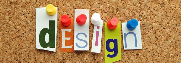 چگونه طراحی لوگو حرفه ای انجام بدهیم؟