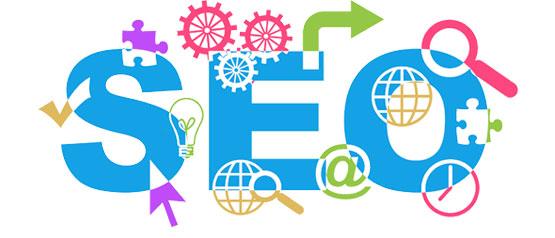 تکنیک های سئو برای موتورهای جستجو در یک نگاه