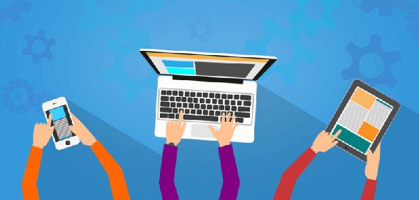 چگونه کاربرانی را برای تست سایت خود پیدا کنیم؟