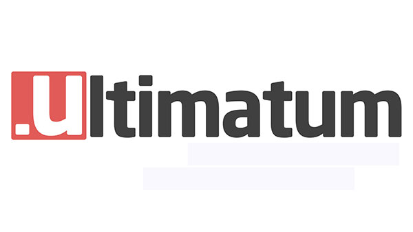 فریم ورک وردپرس Ultimatum