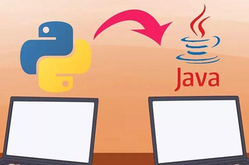 یک زبان برنامه نویسی دیگری را یاد بگیرید