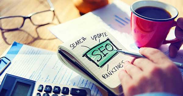 کاربران و مشتریان واقعی شما به راحتی نمی توانند سایت شما را پیدا کنند
