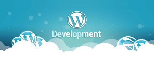 شرکت طراحی وب انگلیسی