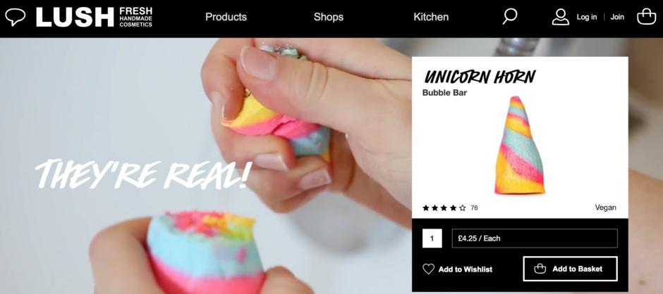 قرار دادن عکس و ویدئو در طراحی وب سایت