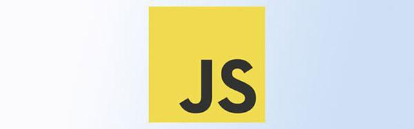 javascript-language