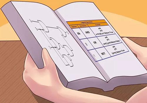 ریاضیات و منطق بخوانید