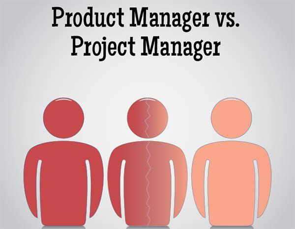مدیر پروژه و مدیر تولید