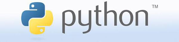 python-language