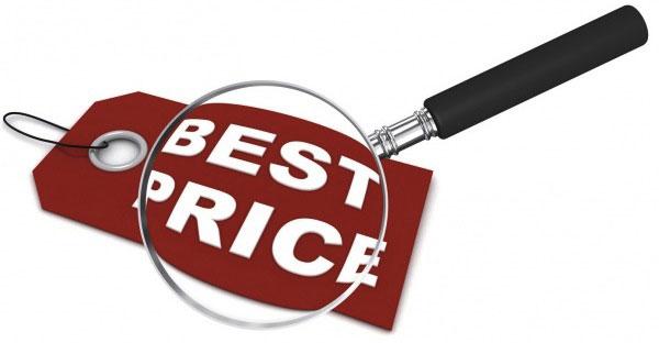 تعرفه طراحی وب سایت - قیمت طراحی وب سایت