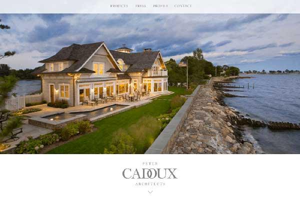 استفاده از الگوی در طراحی سایت