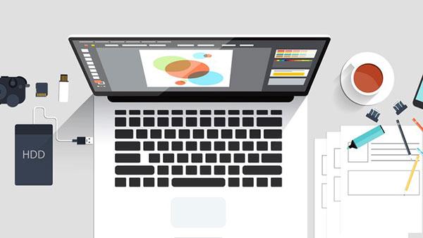 راه اندازی شرکت طراحی سایت